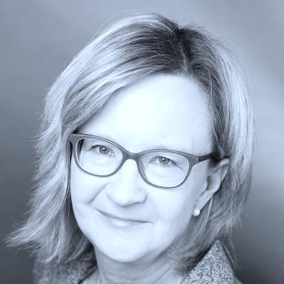 Christa Stanzel