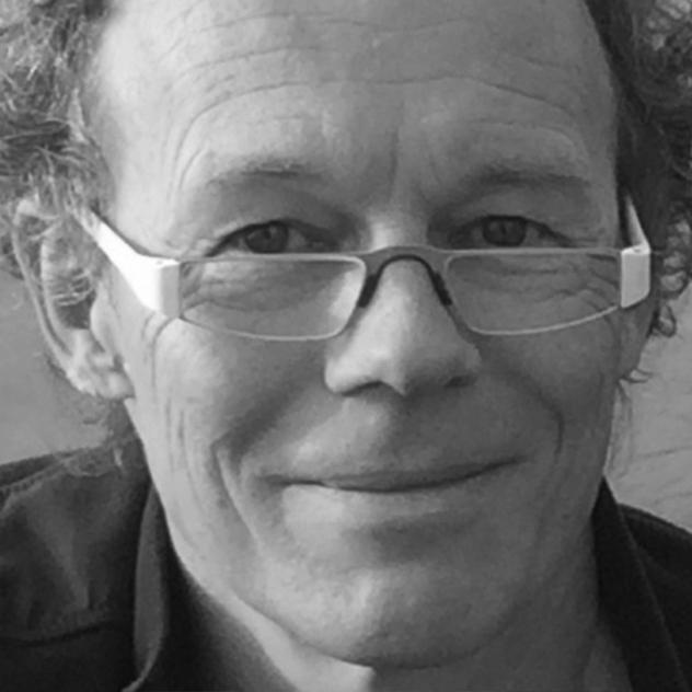 Dr. phil. Dipl.-Psych. Jürgen Bantelmann