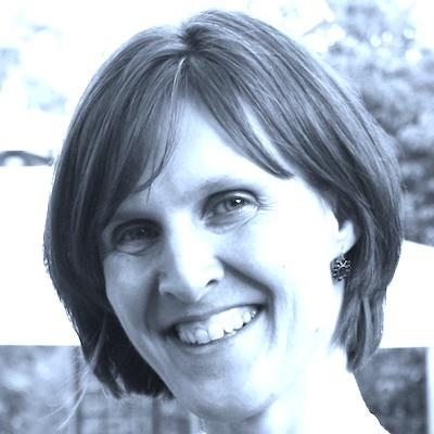 Barbara Wagner