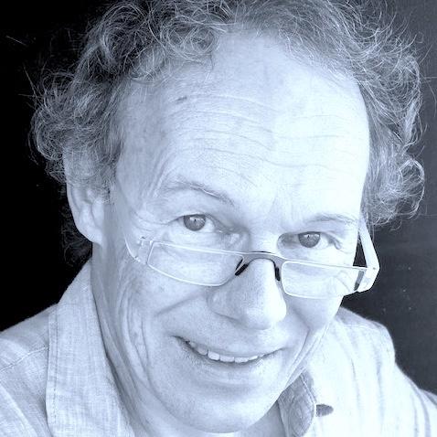 Dr. Jürgen Bantelmann
